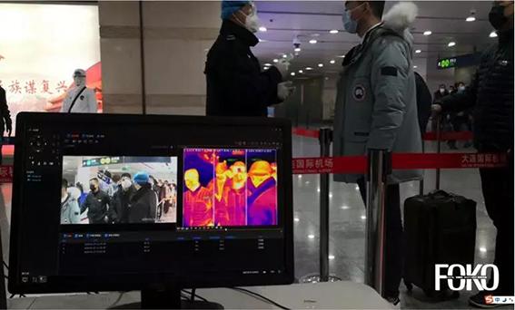 图二 图示说明:卡口型测温报警使用场景实际拍摄图s.jpg
