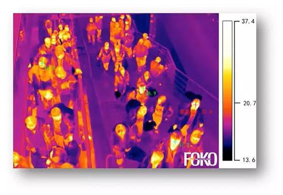 图三 图示:全屏测温模式s.jpg