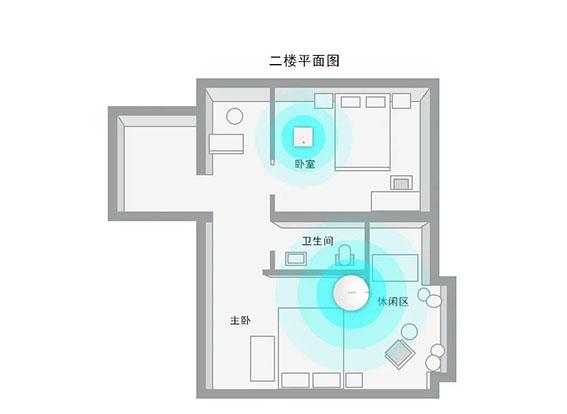 wx6.jpg