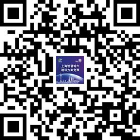 微信68b53ead7193d4deb048103e2ebc40e.png