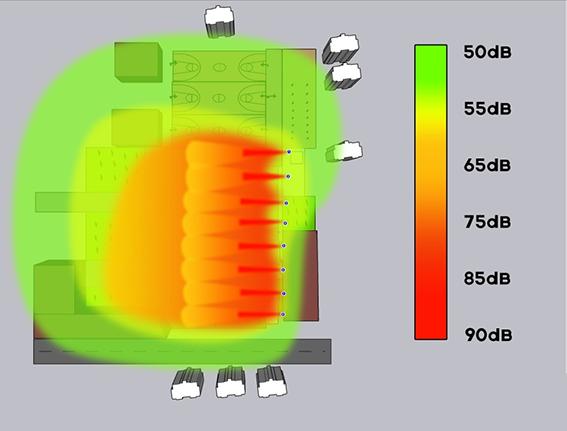 (实测数据后的声场模拟图)wx.png