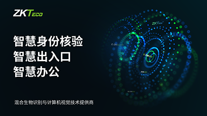 4.三大业务w.png